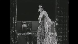 Tiedosto:Cleopatra (1917) fragment - J. Gordon Edwards.webm