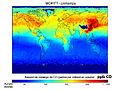 Clerbaux-spring NASA-f.jpg