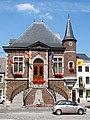 Clermont-sur-Berwinne 050623 (9).JPG