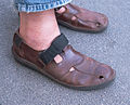 Closed mens leather sandals.jpg
