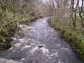 Clough River - geograph.org.uk - 744129.jpg