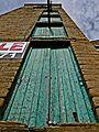 Clough Road Mills, Slaithwaite (5103328836).jpg