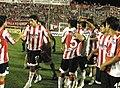Club Atletico Union de Santa Fe 21.jpg
