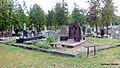 Cmentarz ewangelicko-augsburski w Bydgoszczy - panoramio - Kazimierz Mendlik (1).jpg