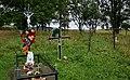 Cmentarz w pobliżu Osławicy 31.08.2010 p2.jpg