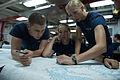 Coast Guard Cutter Eagle 130626-G-RT555-639.jpg
