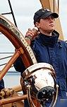 Coast Guard Cutter Eagle visits Astoria, Ore. DVIDS1087543.jpg