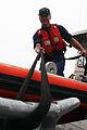Coast Guard Station Harbor Beach MK3 Ball 140624-G-ZZ999-005.jpg