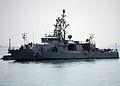 Coastal Patrol Command 140813-N-ZI300-024 (14957712896).jpg