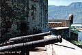 Coastal defence cannon - panoramio.jpg