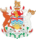 Coat of Arms of British Columbia.png