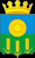 Герб Куединского района