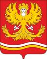 Coat of Arms of Mikhailovsk (Sverdlovsk oblast).png