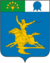 Coat of Arms of Salavat.png