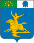 Coat of arms of Salavat