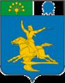 Coat of Arms of Salavat.png