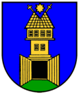 Coat of arms Zlin.png