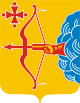Coat of arms of Kirov Region.svg