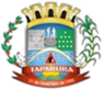 Coat of arms of Taparuba MG.png