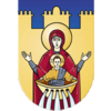 Coat of arms of Vrnjačka Banja