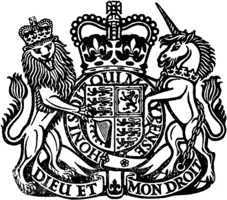 Roger de Grey - Image: Coat of arms of the United Kingdom (black and white) highres