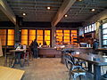 Coava Coffee, Portland, Oregon (2014) - 5.jpg