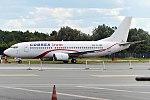 Cobrex Trans, YR-CBK, Boeing 737-382 (35073363073).jpg
