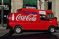 CocaColaVehicle.jpg