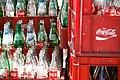 Coca Cola Bottles (7088682579).jpg