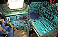 Cockpit of Tupolev Tu-95MS (6).jpg