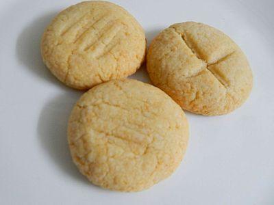 Coconut cookies-.jpg