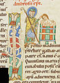 Codex Bodmer 127 182v Detail.jpg