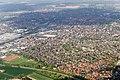 Coesfeld, Ortsansicht -- 2014 -- 7634.jpg