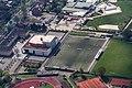 Coesfeld, Sportplatz Darfelder Weg -- 2014 -- 7682.jpg