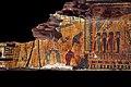 Coffin fragment-MAHG A 2016-14-IMG 1754-black.jpg