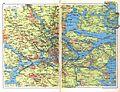 Cohrs atlas över Sverige 0017 greater Stockholm.jpg