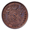 Coin BE 2c Leopold II lion obv FR 27.png