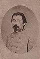 Col. Thomas S. Kenan.jpg