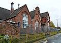 Coley Primary School - geograph.org.uk - 2138461.jpg