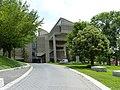 Colgate University 21.jpg