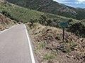 Coll de Banyuls 2011 13.jpg
