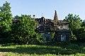 Collapsed house in Olgino 2020-06-14.jpg