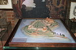 Collections of the Trakai Island Castle 71.JPG
