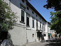 Collesalvetti, villa medicea 02.JPG