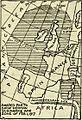 Collier's 1921 World War - German submarine blockade.jpg