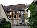 Colmar-Musée d'histoire naturelle et d'ethnographie de Colmar (4).jpg