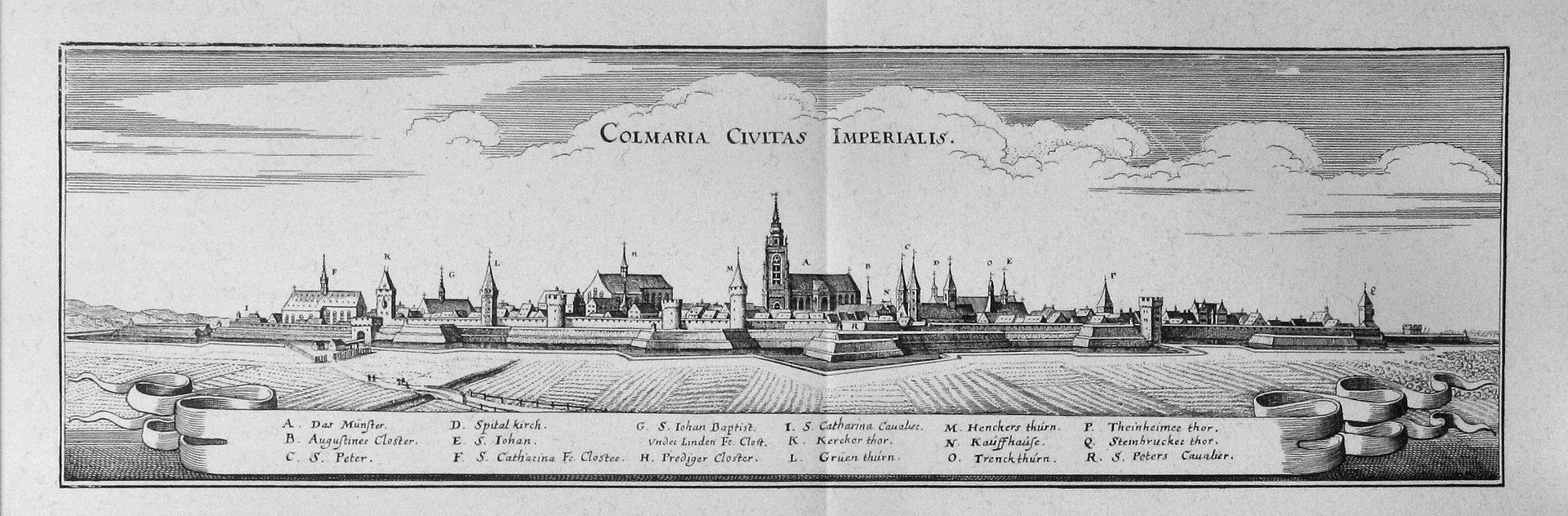 Colmar (Merian).jpg