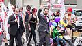 ColognePride 2016, Parade-8149.jpg