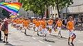 ColognePride 2017, Parade-7021.jpg