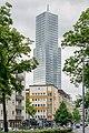 Cologne Germany KölnTurm-02.jpg